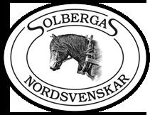 Solbergas Nordsvenskar